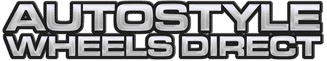 Autostyle Wheels Logo