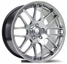 RIVA - DTM (Gloss Grey)
