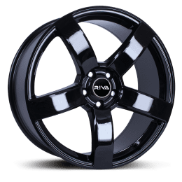 RIVA - FWD (Gloss Black)