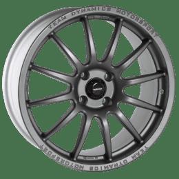 Team Dynamics - Pro Race 1.2 (Matt Graphite)