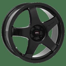 Team Dynamics - Pro Race 3 (Gloss Black)