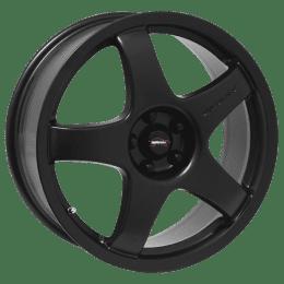 Team Dynamics - Pro Race 3 (Matt Black)
