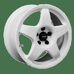 Team Dynamics - Pro Race 3