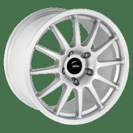 Team Dynamics - Pro Race 1.3 (Glitter Silver)