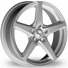 Xtreme - X60 (Silver)