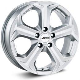 Autec - Xenos (Brilliant Silver)