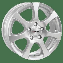Autec - Zenit (Brilliant Silver)