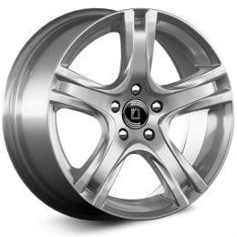 Diewe Wheels - Amaro (Chromo)