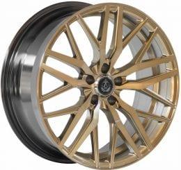 AXE - EX30 (Bronze)