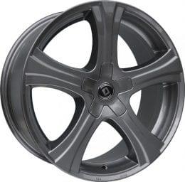 Diewe Wheels - Barba (PlatinS)