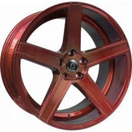 Diewe Wheels - Cavo (kupfer)