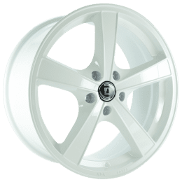 Diewe Wheels - Trina (BiancoS)