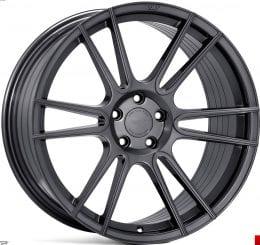IW Automotive - FFR7 (Carbon Graphite)