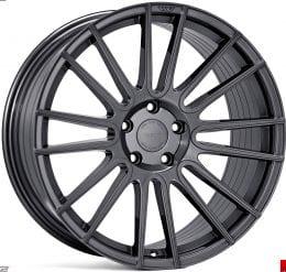 IW Automotive - FFR8 (Carbon Graphite)