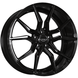 Judd - T402 (Gloss Black)