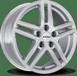 Ronal - R65 (silber)