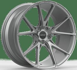 INOVIT - Speed (Silver)
