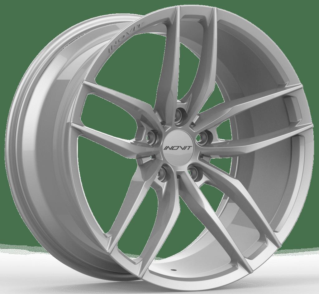 INOVIT - Vector (Silver)