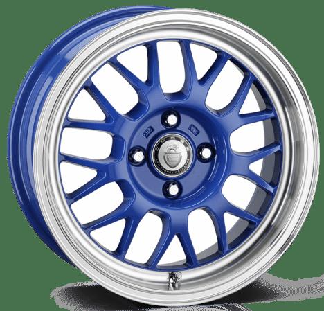 Cades - Eros (Blue)