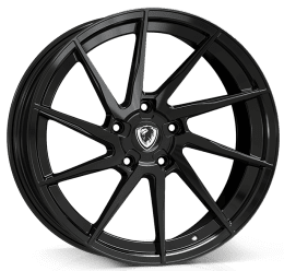 Cades - Kratos (Gloss Black)