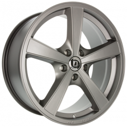 Diewe Wheels - Trina (Platin)
