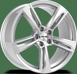 GMP Italy - Paky (Silver)