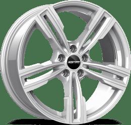 GMP Italy - Reven (Silver)