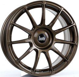 Bola - VST (Gloss Bronze)