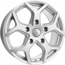ROMAC - COBRA (Silver)