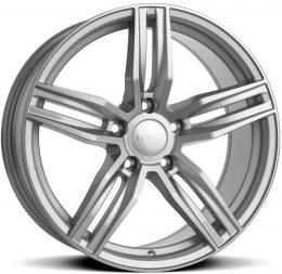 ROMAC - VENOM (Silver)