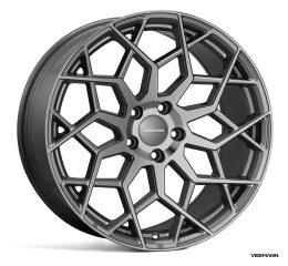 Veemann - V-FS40 (Gloss Graphite)