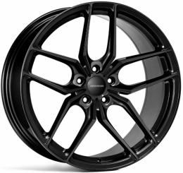 Veemann - VC03 (Gloss Black)