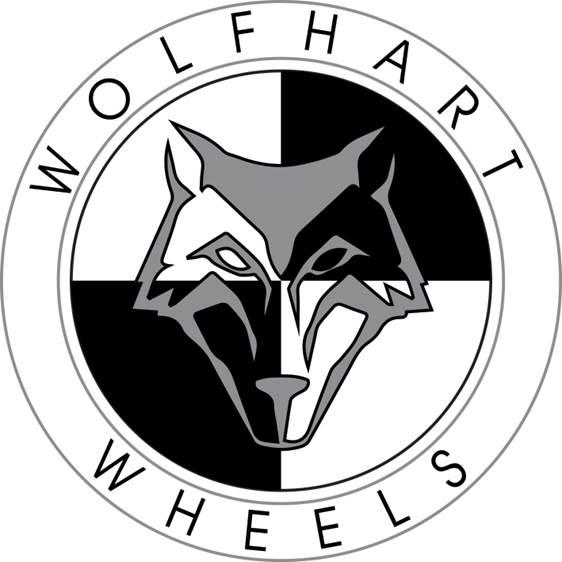 Wolfhart
