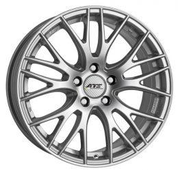 ATS - Perfektion (Royal Silver)
