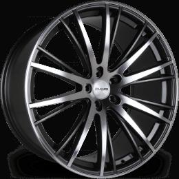 Riviera - RV128 (Carbon Grigio)