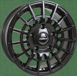 Calibre - T-Sport (Black)