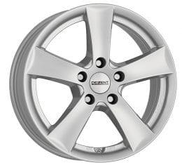Dezent - TX (Silver)
