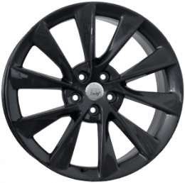 WSP Italy - W1401 - H2O OXY (ANTHRACITE)